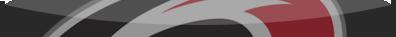 créer un forum : ligue simule NHL15 Caroli11
