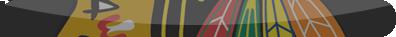 créer un forum : ligue simule NHL15 Chicag11