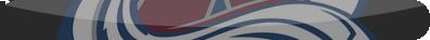 créer un forum : ligue simule NHL15 Colora11