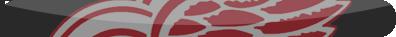 créer un forum : ligue simule NHL15 Detroi11