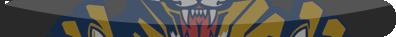 créer un forum : ligue simule NHL15 Florid11