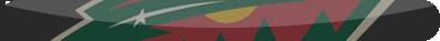 créer un forum : ligue simule NHL15 Minnes11
