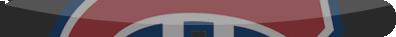 créer un forum : ligue simule NHL15 Montry10