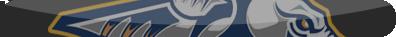 créer un forum : ligue simule NHL15 Nashvi11