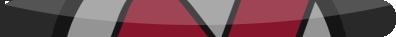 créer un forum : ligue simule NHL15 New_je10