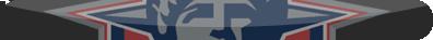 créer un forum : ligue simule NHL15 Nyr10110