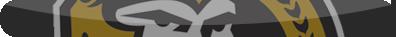 créer un forum : ligue simule NHL15 Ottawa11