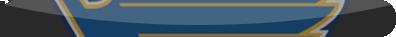 créer un forum : ligue simule NHL15 St-lou10
