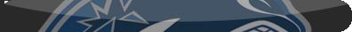 créer un forum : ligue simule NHL15 Vancou11