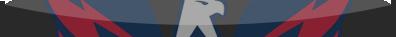 créer un forum : ligue simule NHL15 Washin10
