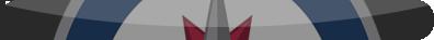 créer un forum : ligue simule NHL15 Winnip10