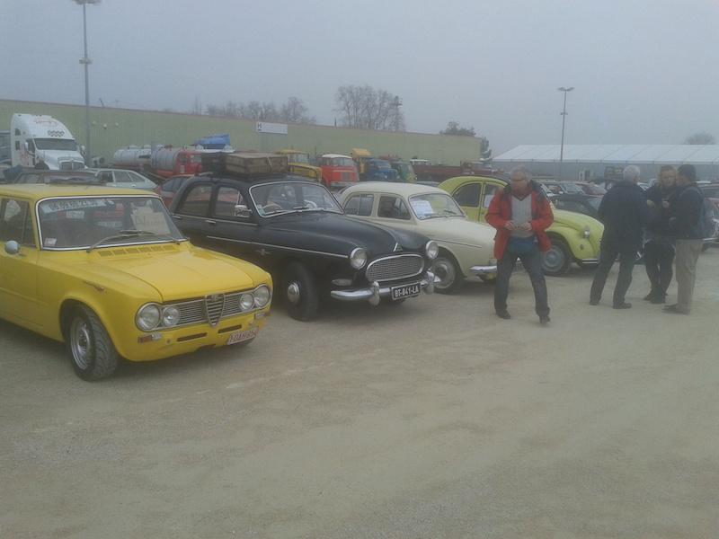 Avignon Motor Festival Amf10