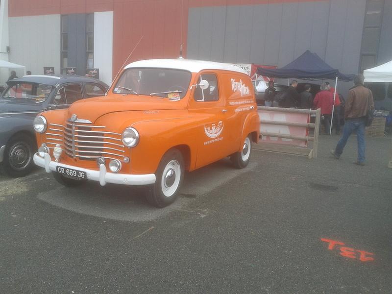 Avignon Motor Festival Prairi10