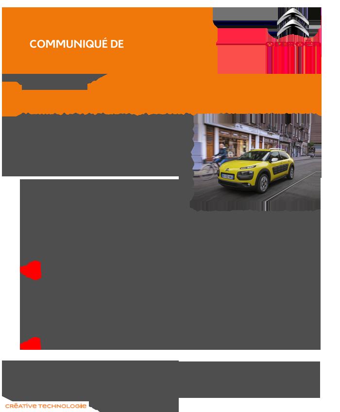 [EVENEMENT] Milan Design Week 2015 Cp_des10
