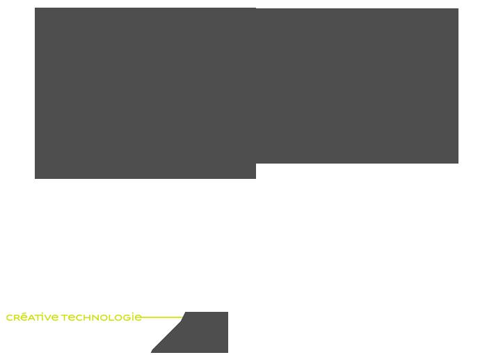 [INFORMATION] Hiérarchie Citroën - Page 8 Cp_nom11