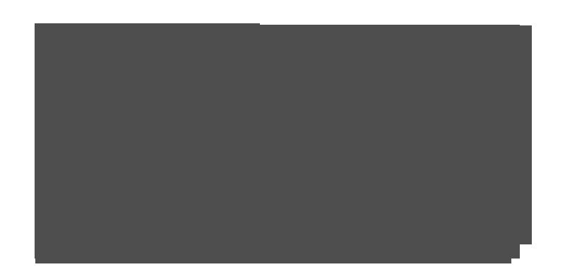 [PRESSE/INTERNET] Les prix et récompenses du C4 Cactus Cp_pri12
