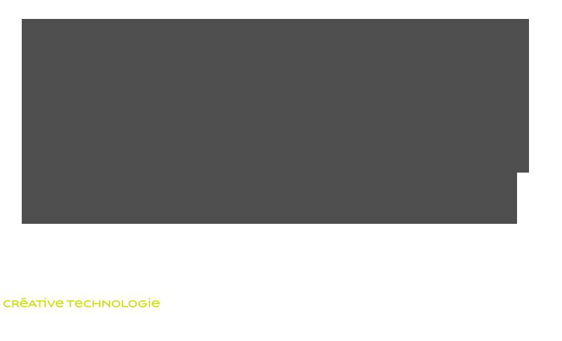[SUJET OFFICIEL] Citroën Berlingo II phase III  - Page 3 Fr_cp_13
