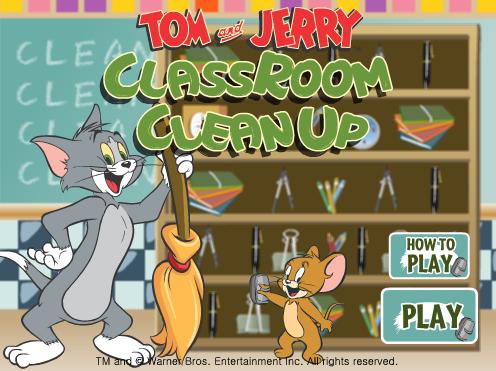 كود لعبة توم جيري لاحلى منتدى - كود html لعبة توم جيري لاحلى منتدى 2015-010