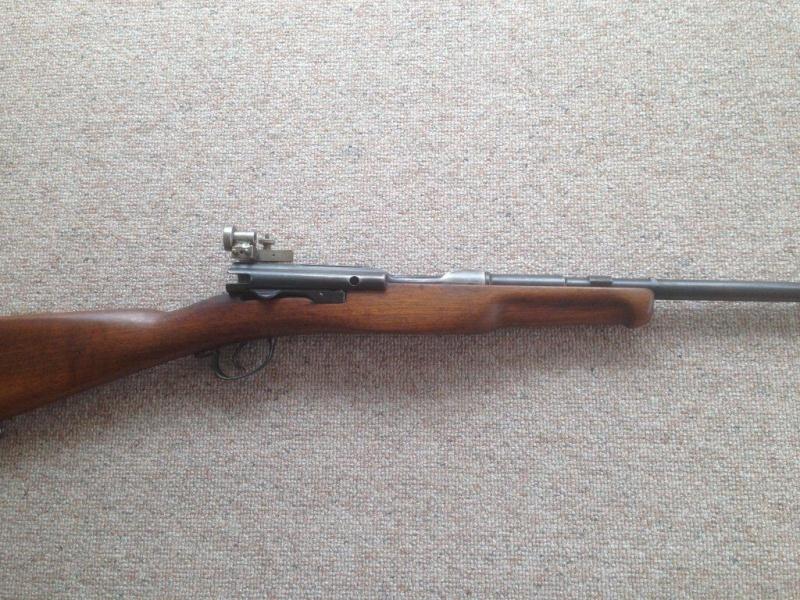 Un K89 de sniper  Img_0410