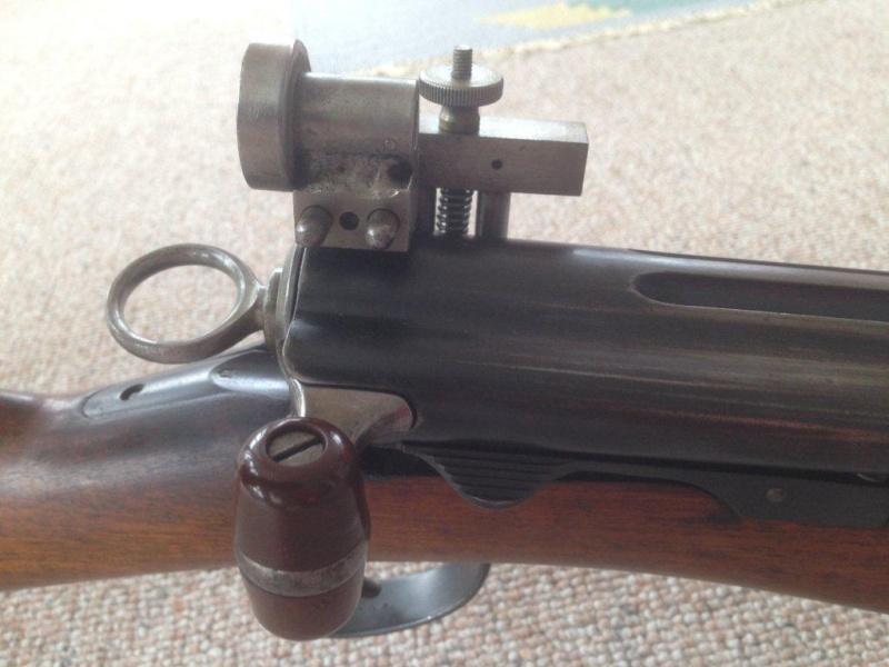 Un K89 de sniper  Img_0412