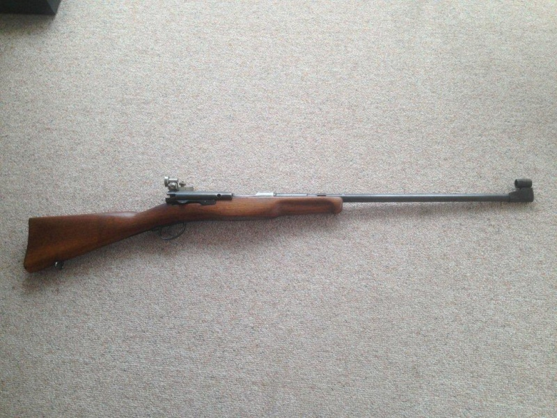 Un K89 de sniper  Img_0416