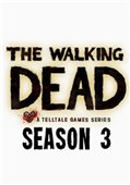 The Walking Dead: Season Three 120x1711