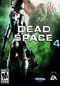 Dead Space 4 120x1712