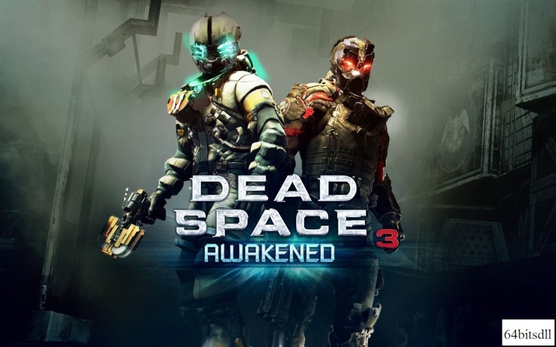Dead Space 4 Fee18210
