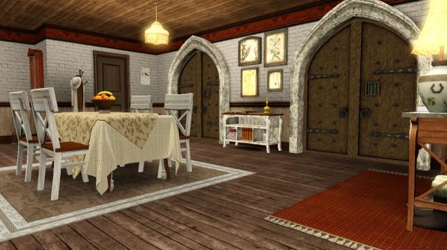 Galerie de Ptitemu : quelques maisons. - Page 6 Screen37