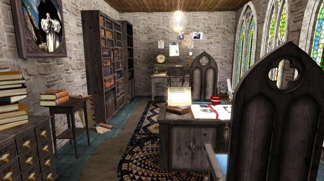 Galerie de Ptitemu : quelques maisons. - Page 6 Screen39