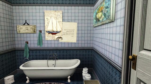 Galerie de Ptitemu : quelques maisons. - Page 6 Screen42