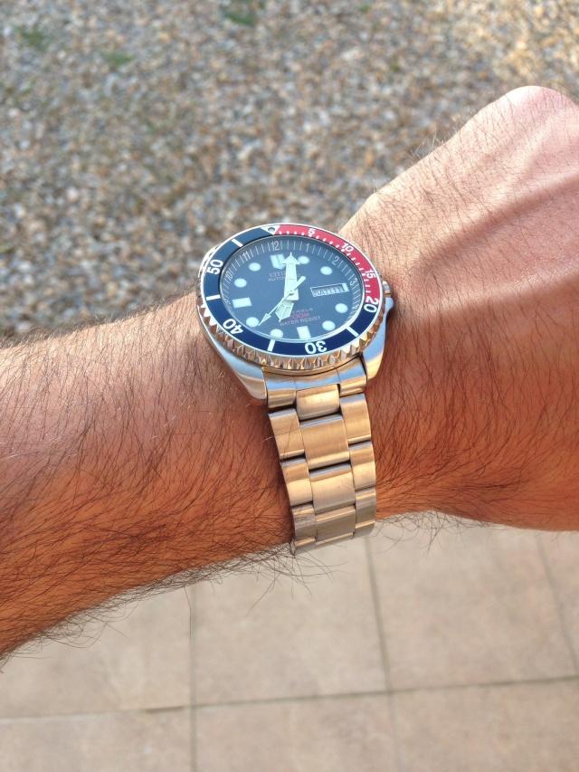 stowa - La montre de plongée du jour - tome 3 - Page 43 Image14