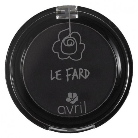 Avril beauté: cosmétiques cruelty free Fard-a11