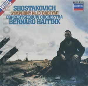 Chostakovitch - Page 15 Babi_y11