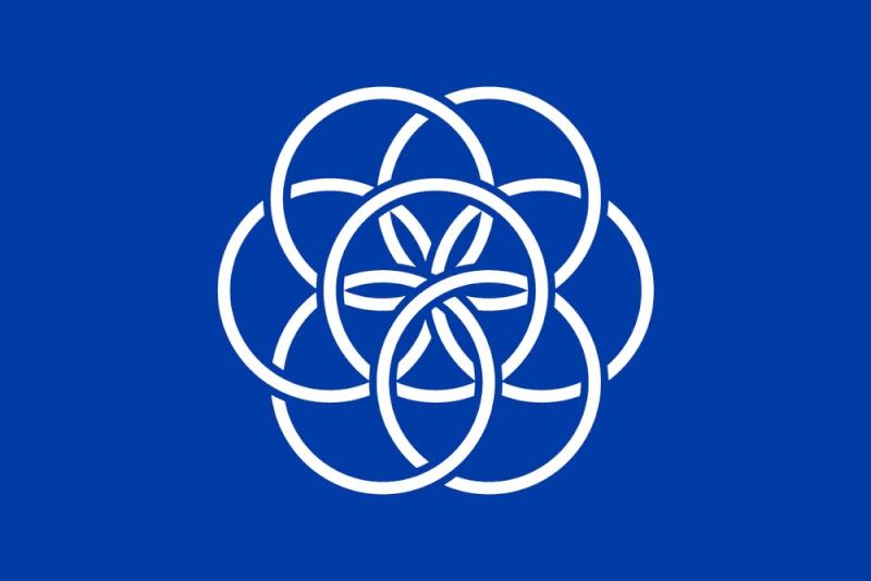 Vi piace la Bandiera della Terra? Flag_210