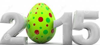 Buona Pasqua! :) Pasqua10