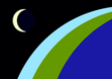 Vi piace la Bandiera della Terra? Flag_o10