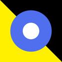 Vi piace la Bandiera della Terra? Tera-f11