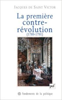 Emigration et contre-Révolution - Page 2 41eope10