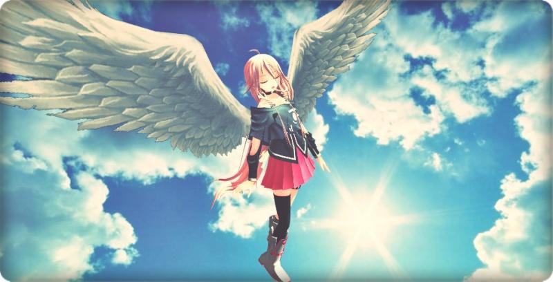 Cora, l'ange fabuleux (N°8 Ligue M) [Validé] Ia_the10