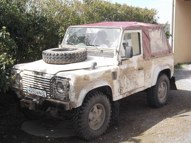 Photos de vos véhicules Dscf7012