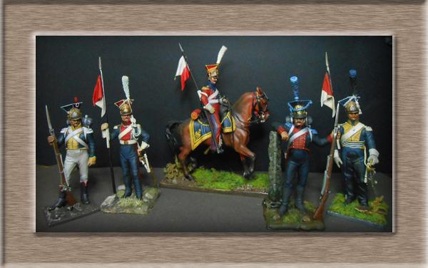 Grenadier 15e régiment Infanterie de la ligne Espagne 1807 MM 54m (modifications)  - Page 10 74_00210