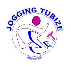 Jogging Entité Tubize