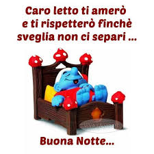 Buona notte!!!  - Pagina 11 Images10
