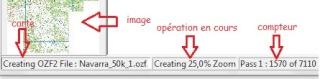 IMG2OZF version 2.08 ou 3 - mode d'emploi Compte10