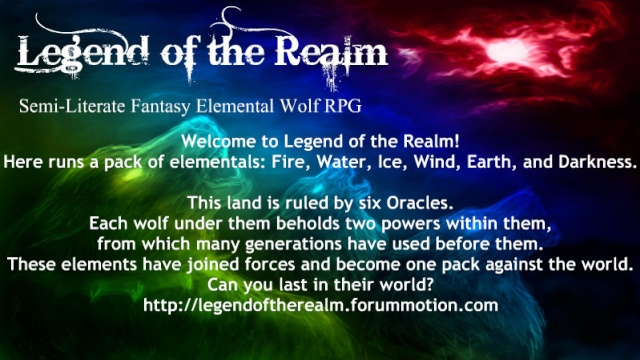 Legend of the Realm Battle15