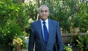 الأستاذ عبدالرحمان اليوسفي في ذمة الله Images10