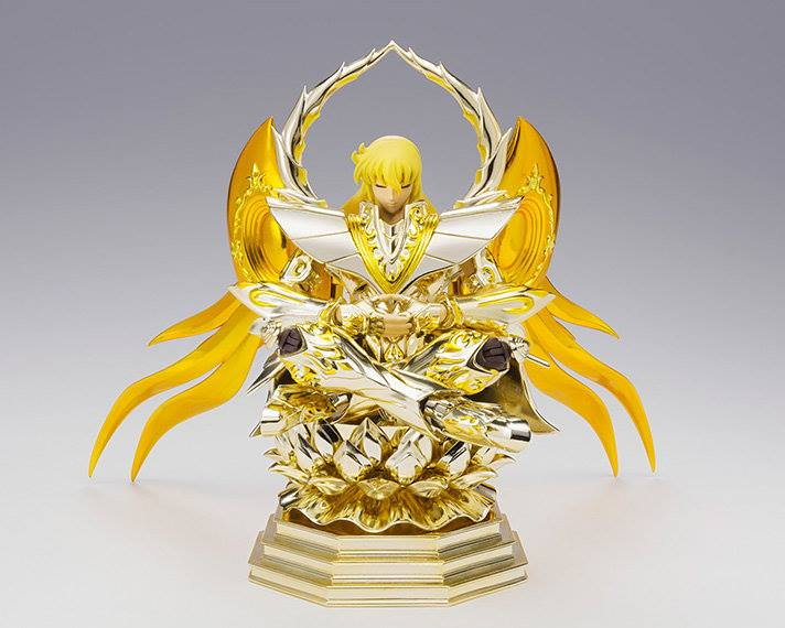 Galerie de la Vierge Soul of Gold (God Cloth) 11295511