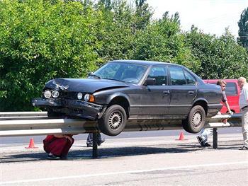 Haaa, la qualité légendaire des BMW GS....Pffff... - Page 6 Bmw4bt10
