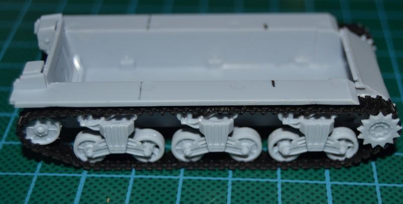 sherman M4 1/72 heller  Dsc_0316